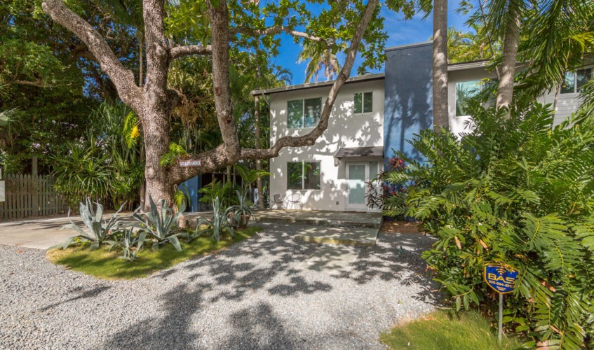 1205 Von Phister Street, Key West, FL 33040