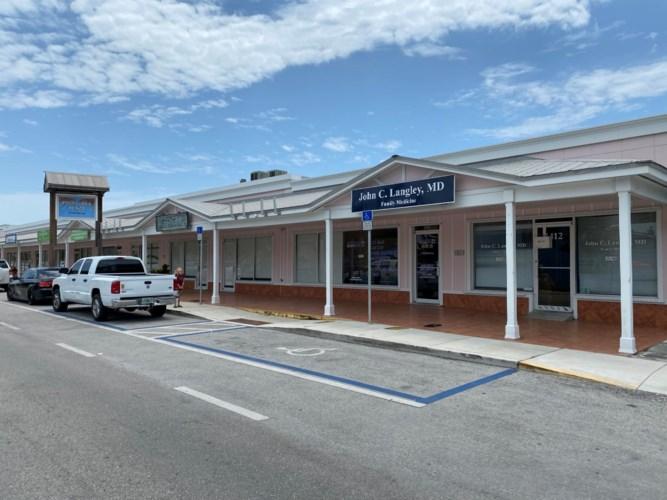 3414 Duck Avenue, Key West, FL 33040
