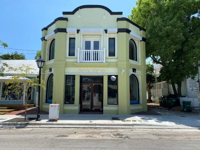 910 Duval Street, Key West, FL 33040