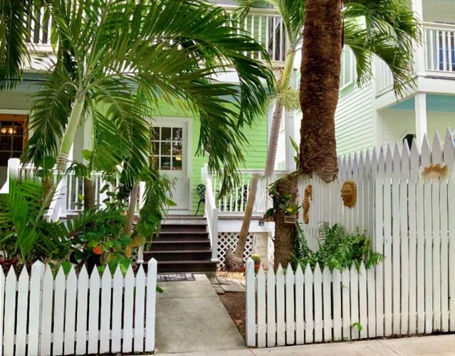 161 Golf Club Drive, Key West, FL 33040