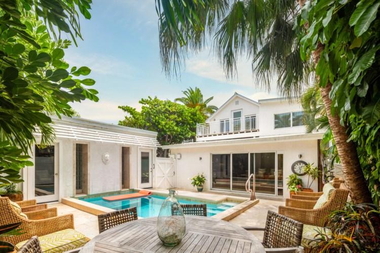 1230 5th Street, Key West, FL 33040