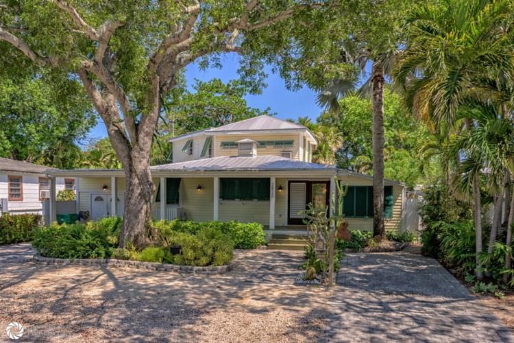 2820 Harris Avenue, Key West, FL 33040