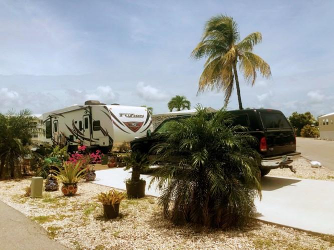701 Spanish Main Drive, Cudjoe Key, FL 33042