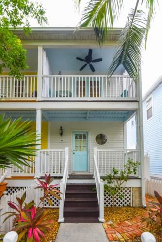 40 Merganser Lane, Key West, FL 33040