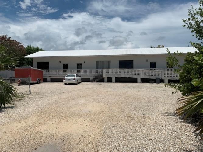 131 - 137 Palomino Horse Trail, Big Pine Key, FL 33043