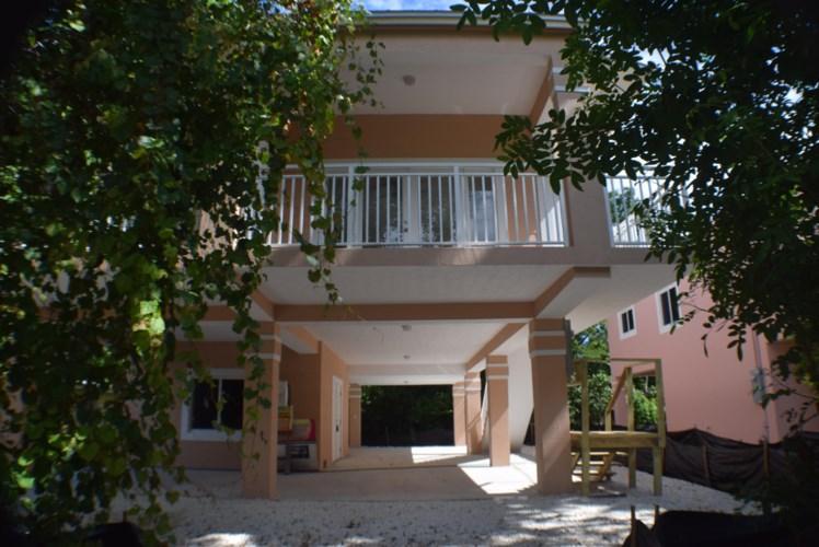 41 N Marlin Avenue, Key Largo, FL 33037