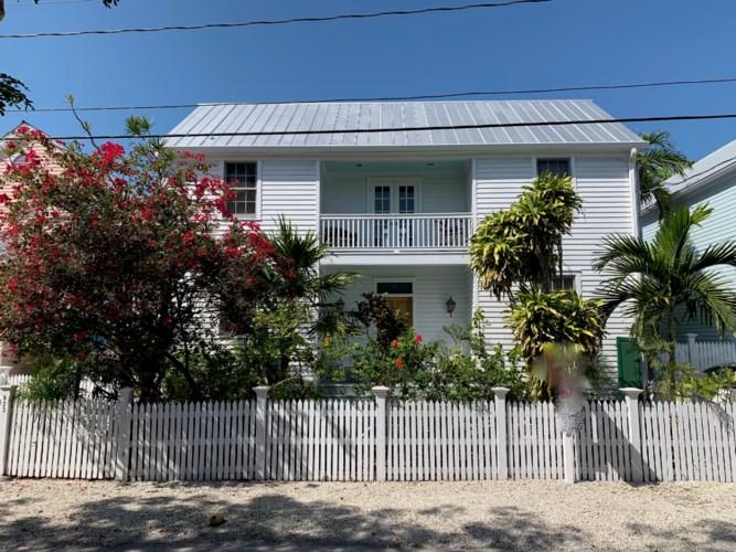 623 Louisa Street, Key West, FL 33040