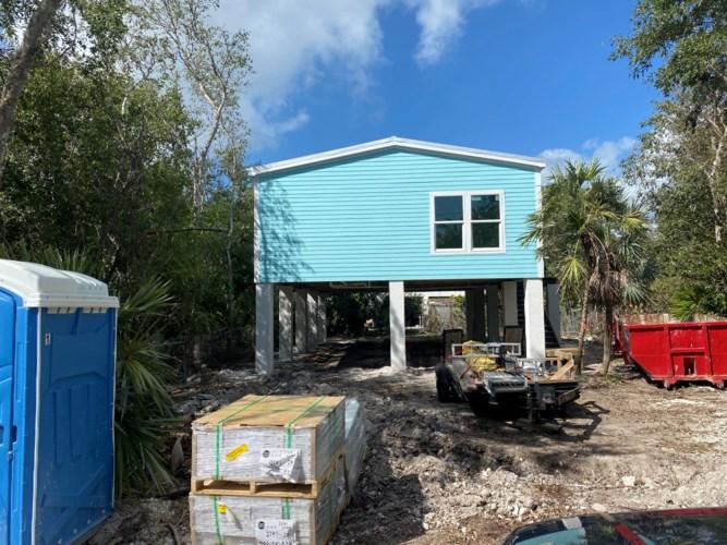 29181 Poinsettia Lane, Big Pine Key, FL 33043