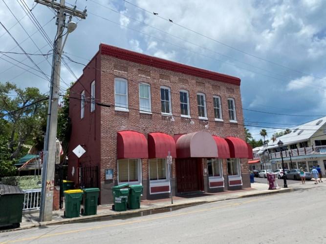400 Front Street, Key West, FL 33040