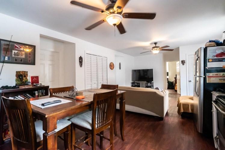 1322 Olivia Street, Key West, FL 33040