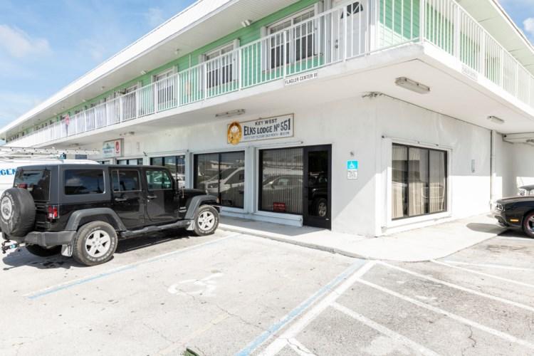 3201 Flagler Avenue, Key West, FL 33040