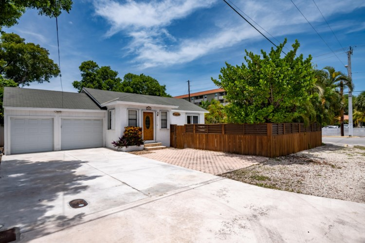 2931 Harris Avenue, Key West, FL 33040
