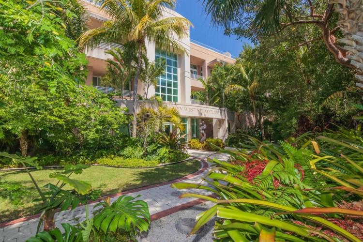 281 Trumbo Road, Key West, FL 33040