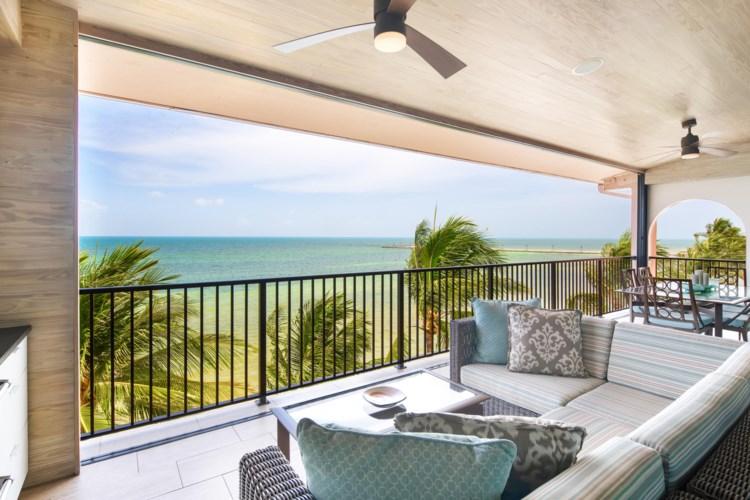 1500 Atlantic Boulevard, Key West, FL 33040