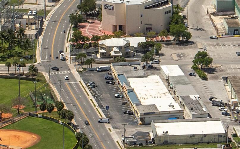 900 Kennedy Drive, Key West, FL 33040