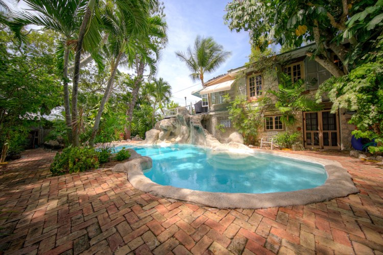 1405-1409 United Street, Key West, FL 33040