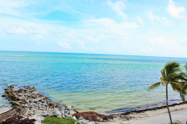 1025 W Ocean Drive, Key Colony, FL 33051