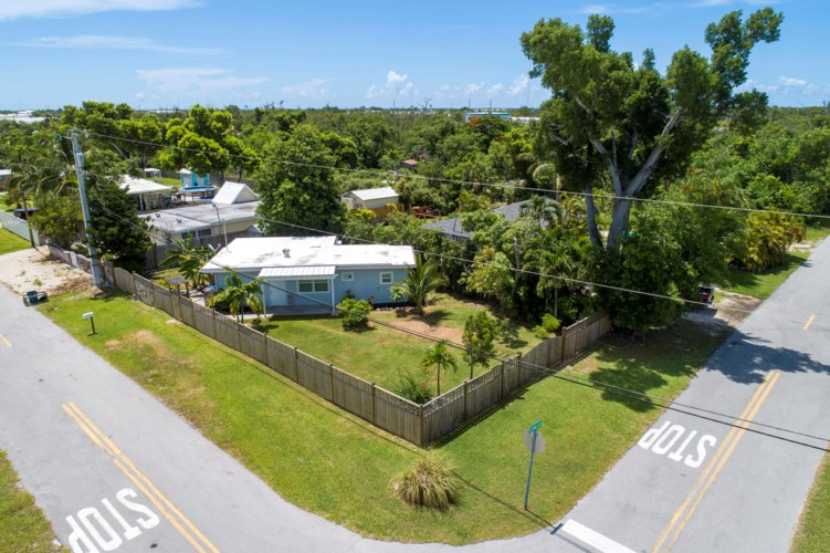 30120 Linda Street, Big Pine Key, FL 33043