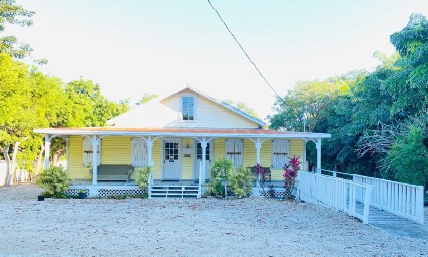 92001 Overseas Highway, Key Largo, FL 33070