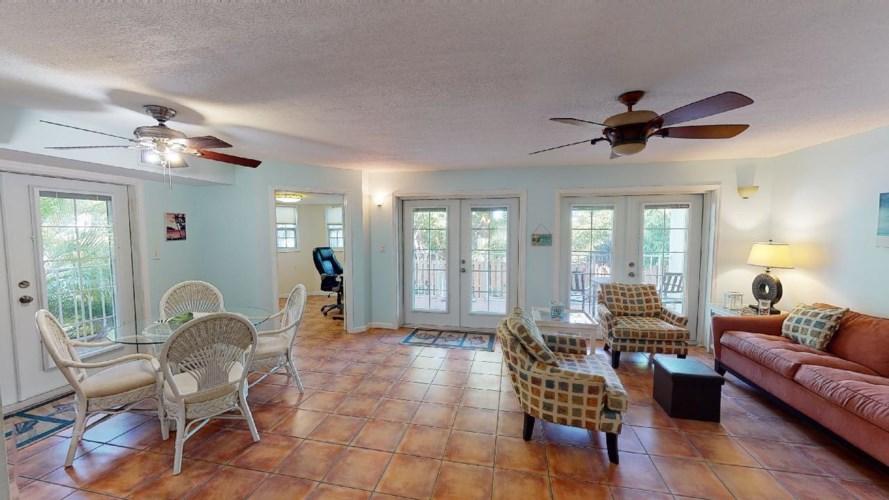 30 Hilton Haven Road, Key West, FL 33040