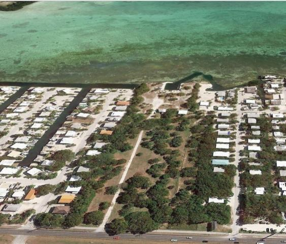 95325 Overseas Highway, Key Largo, FL 33037