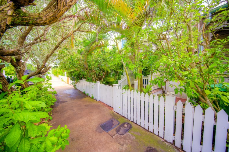 622 William Street, Key West, FL 33040