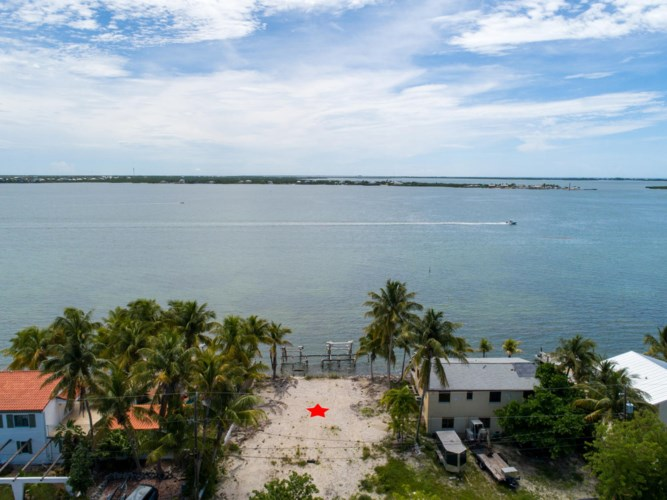 737 La Fitte Road, Little Torch Key, FL 33042