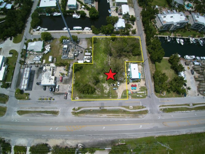 MM 74 Overseas Hwy, Lower Matecumbe, FL 33036