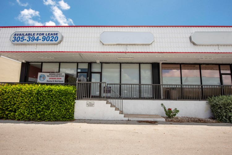 251 Key Deer Boulevard, Big Pine Key, FL 33043