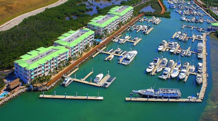 5555 College Road, Key West, FL 33040
