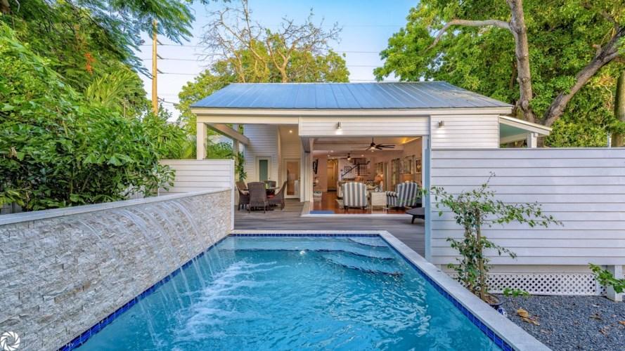 317 Angela Street, Key West, FL 33040