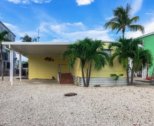 116 Fairwich Court, Key Largo, FL 33070