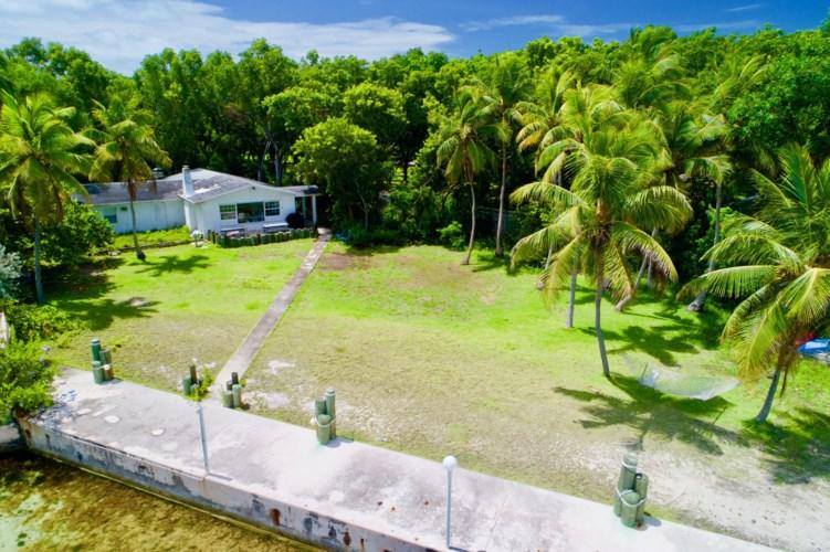 95550 Overseas Highway, Key Largo, FL 33037