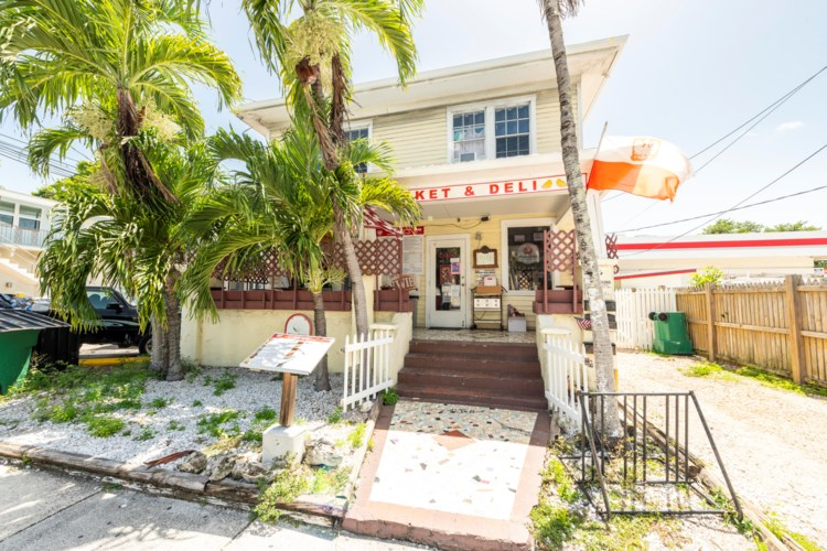 1008 White Street, Key West, FL 33040