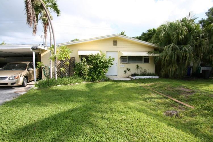 2929 Patterson Avenue, Key West, FL 33040
