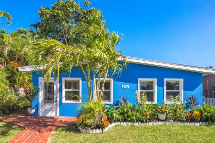 3711 Duck Avenue, Key West, FL 33040
