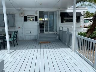 325 Calusa Street, Key Largo, FL 33037