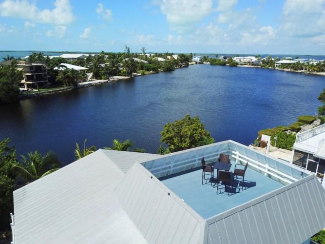 32 Mutiny Place, Key Largo, FL 33037