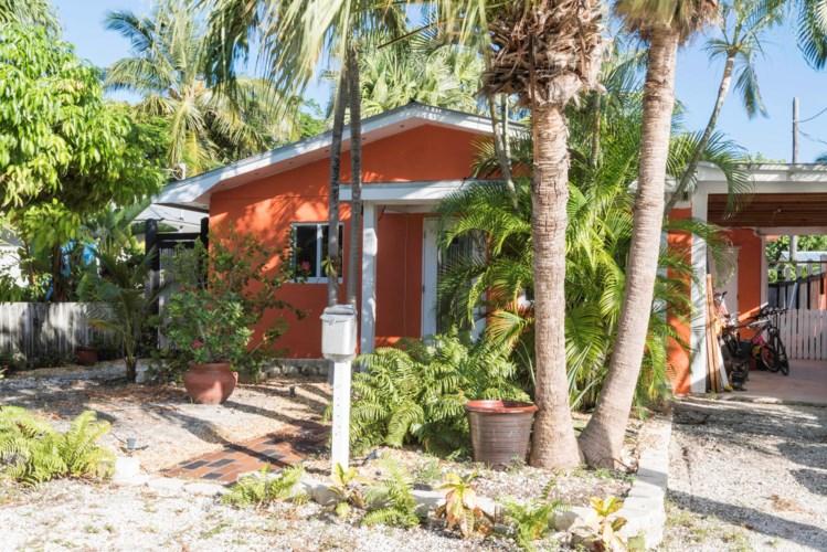 1713 Johnson Street, Key West, FL 33040