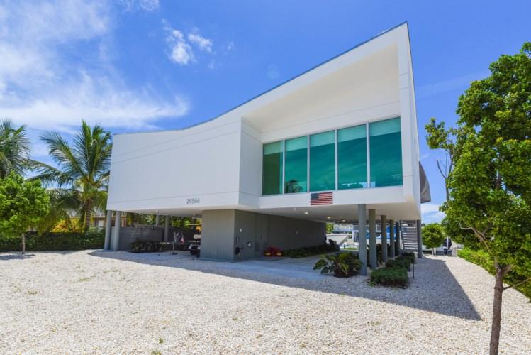 29566 Ranger Avenue, Big Pine Key, FL 33043
