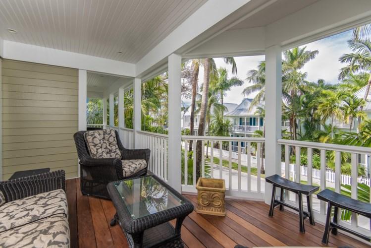 505 Noah Lane, Key West, FL 33040