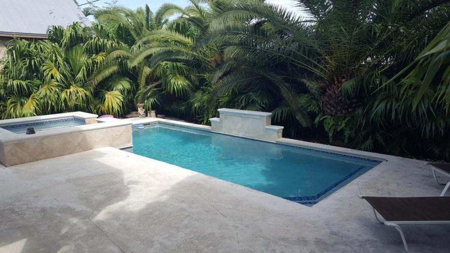 3487 Eagle Avenue, Key West, FL 33040