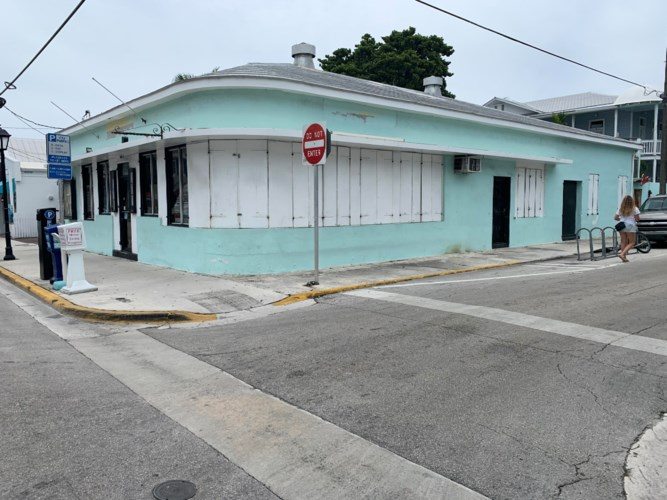 1114 Duval Street, Key West, FL 33040