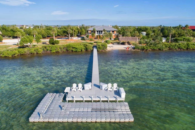 4100 Filer Cove Road, Big Torch Key, FL 33042