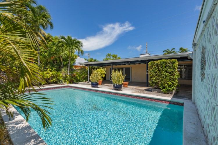 3838 Flagler Avenue, Key West, FL 33040