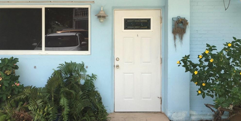 135 Atlantic Avenue, Key Largo, FL 33070