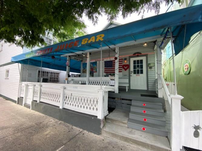 828 Duval Street, Key West, FL 33040