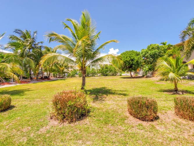 Saratoga Avenue, Big Pine Key, FL 33043