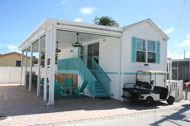 325 Calusa Street, Key Largo, FL 33070