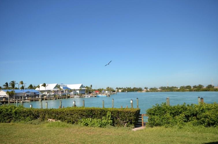 6003 Marina Villa Drive, Duck Key, FL 33050